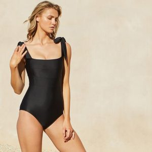 Sun Protection Swimwear