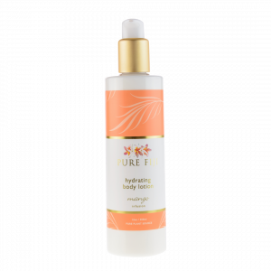 Pure Fiji Mango Hydrating Body Lotion