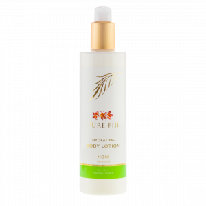 Pure Fiji Noni Hydrating Body Lotion