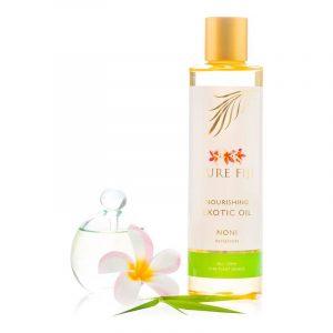 Pure Fuji Noni Bath & Body Oil