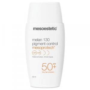Mesoestetic Melan 130 Pigment Control